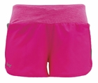 "Zoot Women's Perf Run Swift 3"" Short"