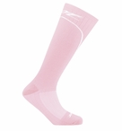 Zoot Women's Performance 2.0 CRx Sock
