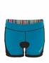 "Zoot Women's Performance Tri 4"" Short"