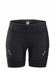 "Zoot Women's Performance Tri 6"" Short"