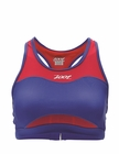 Zoot Women's Performance TRI Bra