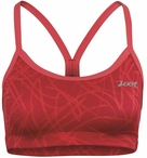 Zoot Women's Performance Tri Cami Bra