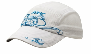 Zoot Women's Performance Ventilator Visor