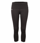 Zoot Women's Pulse Capri