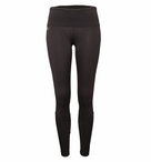 Zoot Women's Pulse Tight