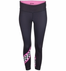Zoot Women's Run Cali Capri