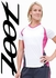 Zoot Women's Run Clothing