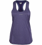 Zoot Women's Run Sunset Singlet