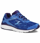 Zoot Women's Solana 2 Running Shoes