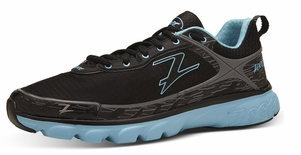 Zoot Women's Solana ACR Running Shoes