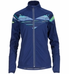 Zoot Women's Spin Drift Softshell Jacket