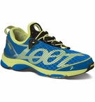 Zoot Women's Tempo 6.0 Running Shoes