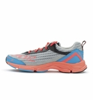 ZOOT Women's Tempo Trainer Running Shoes