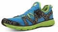 Zoot Women's Running Shoes