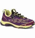 Zoot Women's TT 7.0 Running Shoes