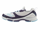 Zoot Women's TT Trainer Running Shoes
