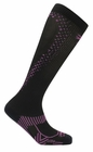 Zoot Women's Ultra 2.0 CRX Sock