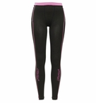 ZooT Women's Ultra 2.0 CRX Tight