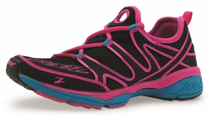 Zoot Women's Ultra Kalani 3.0 Running Shoes