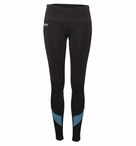 Zoot Women's Ultra MEGAheat Tight