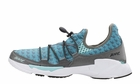 Zoot Women's Ultra Race 3.0 Triathlon Running Shoe