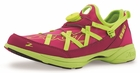 Zoot Women's Ultra Race 4.0