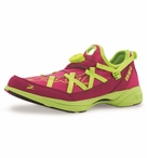 Zoot Women's Ultra Race 4.0 Running Shoes