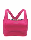 Zoot Women's Ultra Run Bra