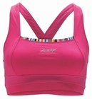 Zoot Ultra Run Sports Bra