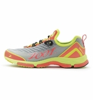 Zoot Women's Ultra Tempo 5.0 Running Shoes