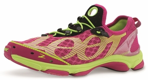 Zoot Women's Ultra Tempo 6.0 Running Shoes