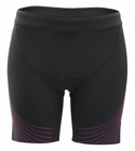 "Zoot Women's Ultra Tri Speed 6"" Short"
