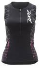 Zoot Women's Ultra Tri Speed Tank