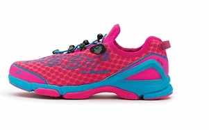 ZOOT Women's Ultra TT 6.0 Running Shoes