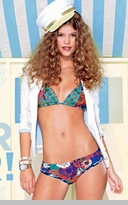 Maaji Swimwear 2013 - Orchid Stargaze Bikini - On Sale