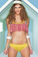 Maaji Swimwear 2013 - Sour Popsicles Bikini - On Sale!