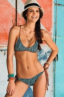 SAHA Swimwear 2013 - Chairama T-Back Bikini - On Sale