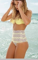 Tori Praver Swimwear 2013 - Kenny High Waisted Bikini - On Sale