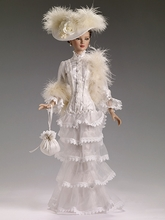 2014 TONNER COLLECTION - click here