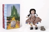 "8"" DOROTHY ARRIVES IN MUNCHKINLAND*"
