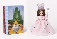 "8"" GLINDA THE GOOD WITCH*"