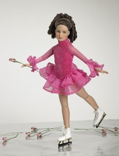 CHILD DOLLS - click here