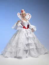 TONNER CONVENTION & EVENT DOLLS - click here