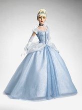 FAIRY TALE INSPIRED - click here