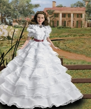 GONE WITH THE WIND - click here