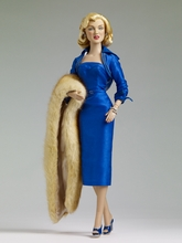 MARILYN MONROE COLLECTION - click here