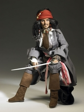 PIRATES OF THE CARIBBEAN - click here