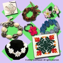 Aloha Gifts Collection