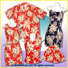 Tropical Floral Matching Sets
