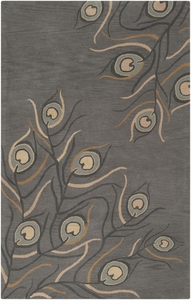 5053 Contemporary Rug